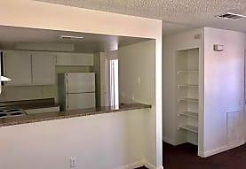 Tropicana Del Este Apartments, Las Vegas, NV