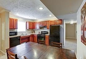 Prairie Meadows Apartment Homes, Watford City, ND