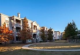 The Reserve At Las Brisas, Irving, TX