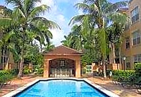 St. Tropez At Miami Lakes, Miami Lakes, FL
