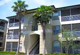 Jade at Tampa Palms, Tampa, FL