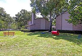 Sabal Club, Longwood, FL