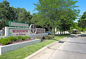 Windemere At Tallgrass, Wichita, KS