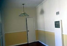 El Cerrito House Apartments, Los Angeles, CA