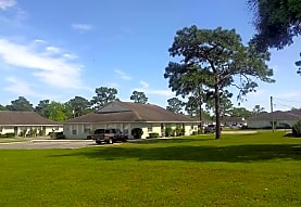 Goldelm at Sterling Pointe, Silver Springs, FL