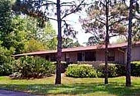 Westcreek/California Gardens, Jacksonville, FL