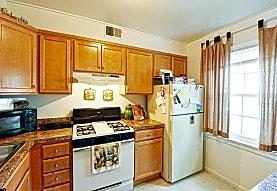 Williamsburg Park Apartments Henrico Va 23294
