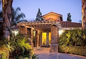 Villas at Wood Ranch, Simi Valley, CA