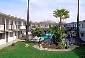 Royal Gardens Apartments, Livermore, CA