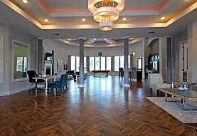 The Mansions At Hickory Creek, Hickory Creek, TX
