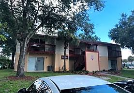 Casa Vida, Orlando, FL