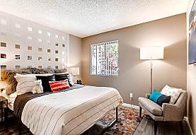vue 5325 apartment homes las vegas nv 89122 vue 5325 apartment homes las vegas