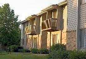 Windham Chase, Saint Louis, MO