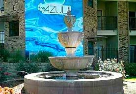 The Azul, Dallas, TX