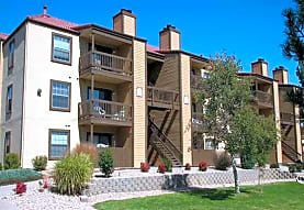 sienna at cherry creek apartments denver co 80231 sienna at cherry creek apartments