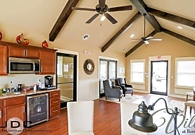 The Villas at Boone Ridge, Johnson City, TN
