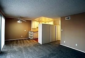 Amberway Apartments, Anaheim, CA