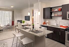 East Main Apartments, Norton, MA