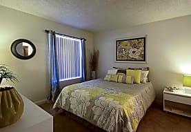 Rancho Mirage, Las Vegas, NV