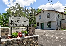 Reserve at Millcreek, Erie, PA