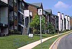 Falcon Ridge Apartments Fort Worth Tx 76112