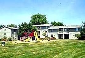 Gardenview Estates, Vancouver, WA
