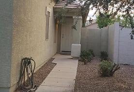 4026 S Angler Ct, Gilbert, AZ