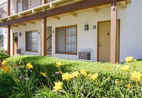Casa Cortez, Tustin, CA