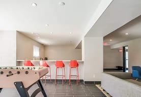 Nori Apartments, Kansas City, MO