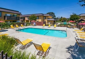California Villages in West Covina, West Covina, CA