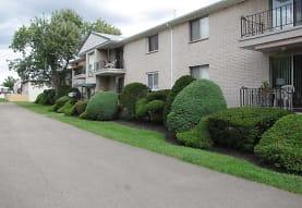 Chestnut Ridge Court, Buffalo, NY