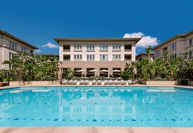 Villas at Playa Vista - Sausalito, Playa Vista, CA