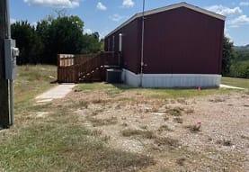 1203 Thicket Ct, Granbury, TX