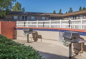 Hampshire Square Apartment Homes, Anaheim, CA