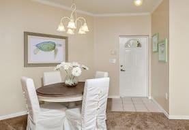 Bay Breeze Villas, Fort Myers, FL