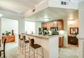Horizon Ridge Park Apartments, Henderson, NV