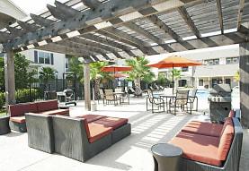 Jamestown Place Apartments, Bossier City, LA