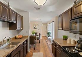Kendall Manor, Houston, TX