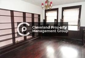 11428 Cedar Glen Pkwy, Cleveland, OH