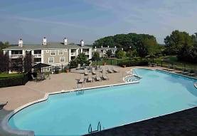 Stonington Farm Apartments, Doylestown, PA