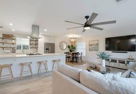 11214 Monet Ridge Rd, Palm Beach Gardens, FL