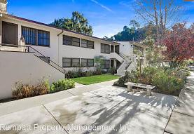 150-154 Monterey Rd, South Pasadena, CA