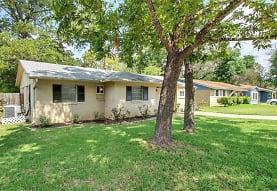8302 Briarwood Ln, Austin, TX