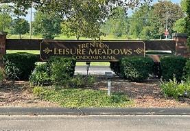 4505 Leisure Ln, Trenton, MI