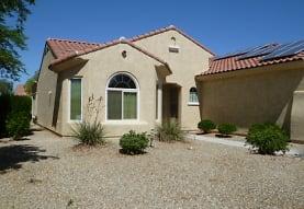 20210 N 266th Ave, Buckeye, AZ