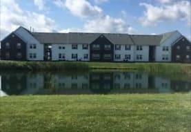 The Lakes at Ashton Village, Ashville, OH