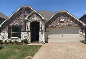 16017 Gladewater Terrace, Prosper, TX