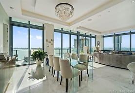 460 NE 28th St 4104, Miami, FL