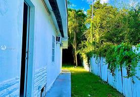 1053 NE 149th St 2, Miami, FL