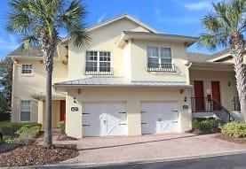 627 Shores Blvd, Saint Augustine, FL